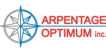 Arpentage Optimum inc.