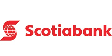 Banque Scotia - Robert Assaf